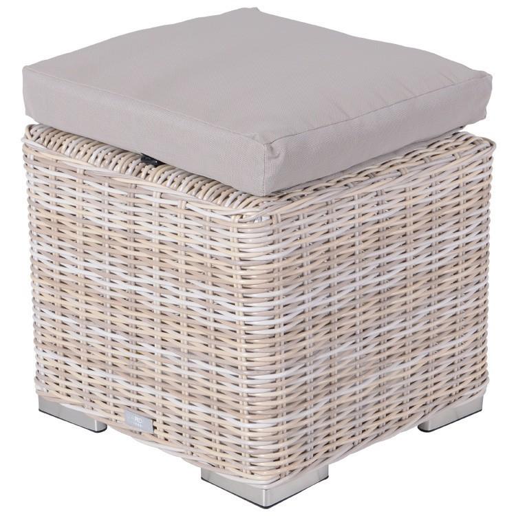 gartenm bel von garden impressions hier online. Black Bedroom Furniture Sets. Home Design Ideas
