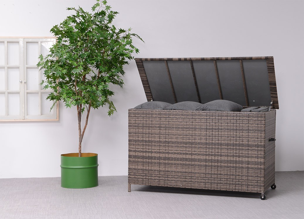 gartenm bel von garden impressions hier online. Black Bedroom Furniture Sets. Home Design Ideas